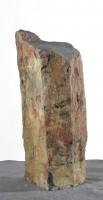Basalt  BA15098