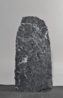 Maggia  MA16476