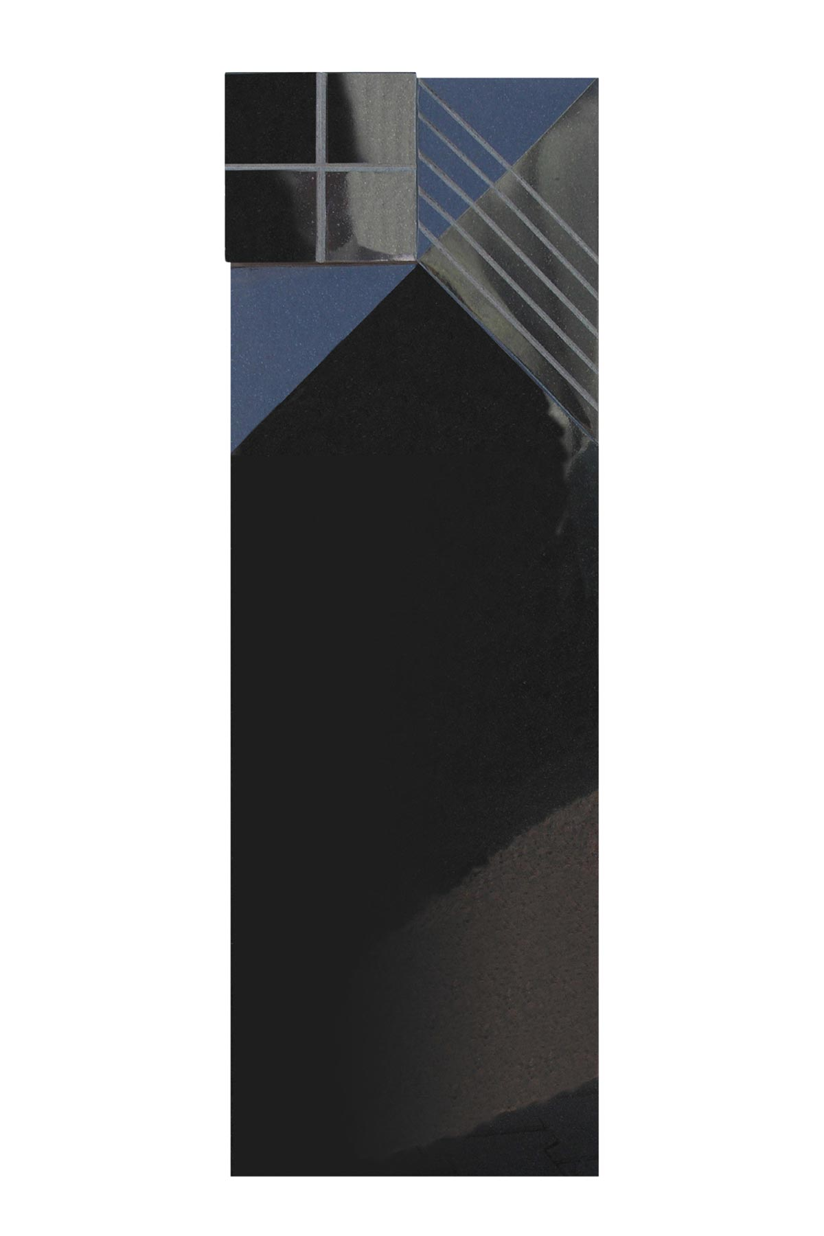 E15 Edition Zuversicht