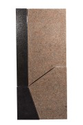 245-jogerst-grabmale-einzelstein-urnenstein