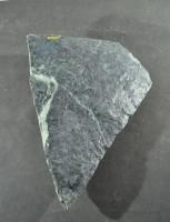 Tauerngrün  TG.L15209