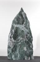 Verde Mare  VM15468