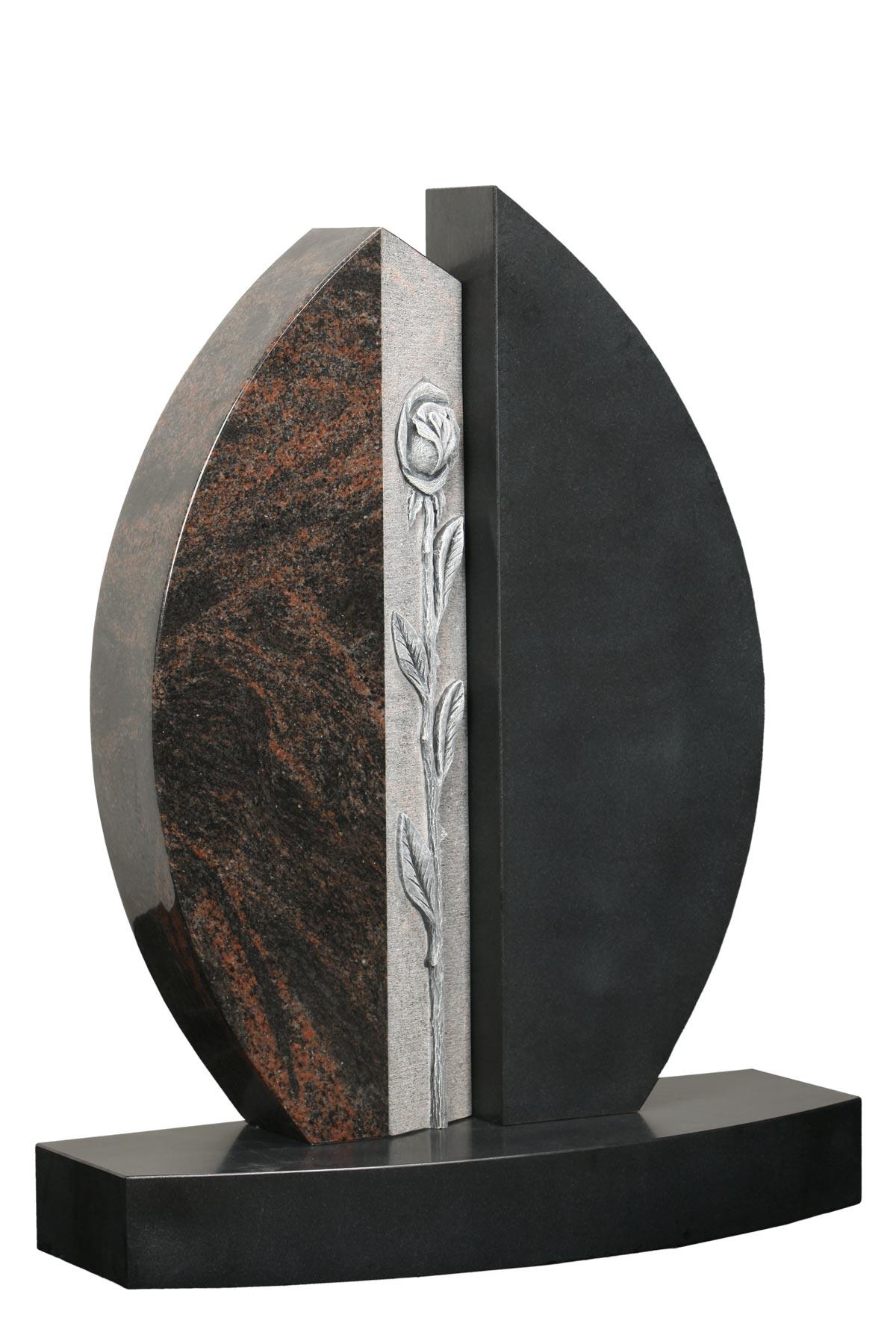 E142 Edition Denkmal