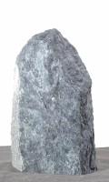 Tauerngrün  TG15185