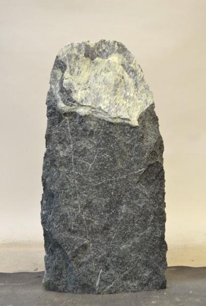Tauerngrün TG17340