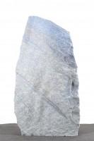 Azul  AZ15356