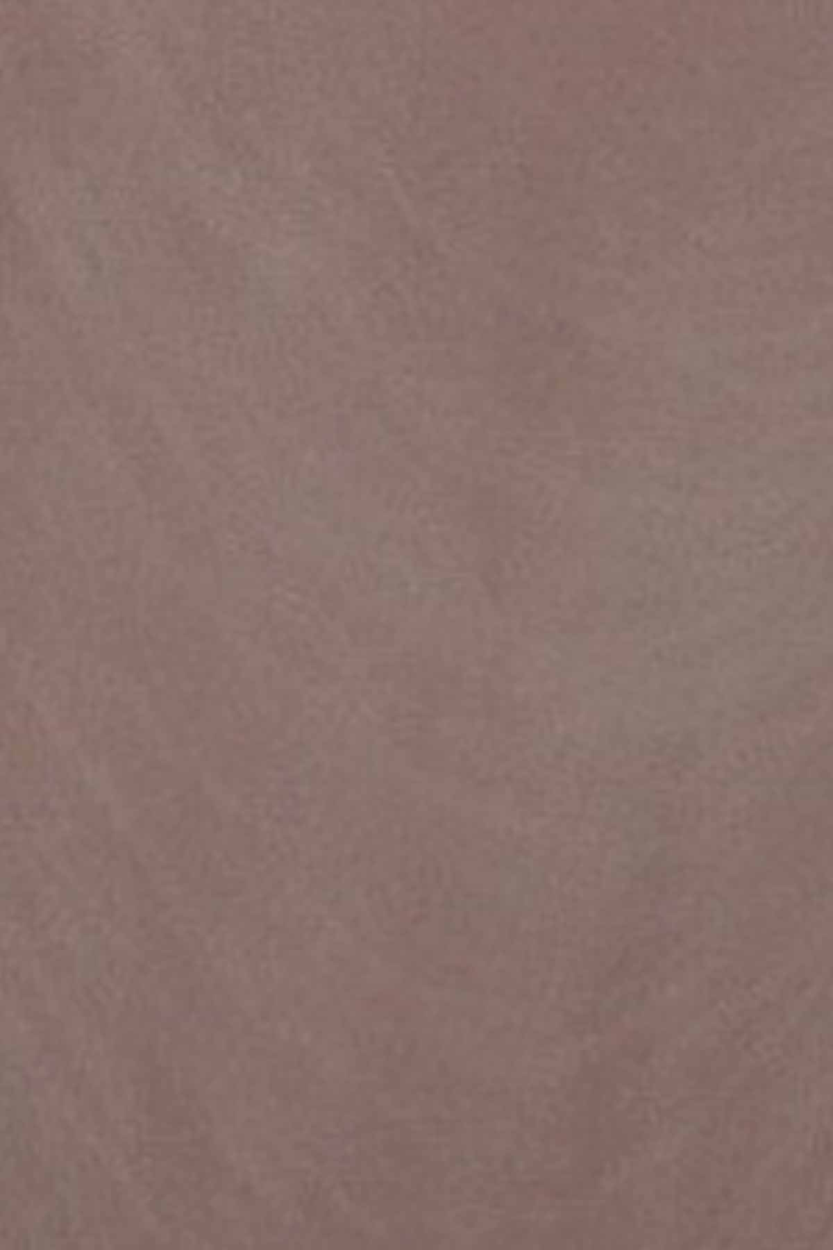 Red Mars poliert