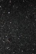 black-galaxy-poliert-jogerst-edition-heimat-poliert