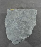 Tauerngrün  TG.L15205