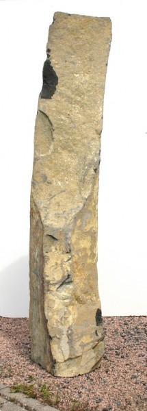 Basalt BA9100