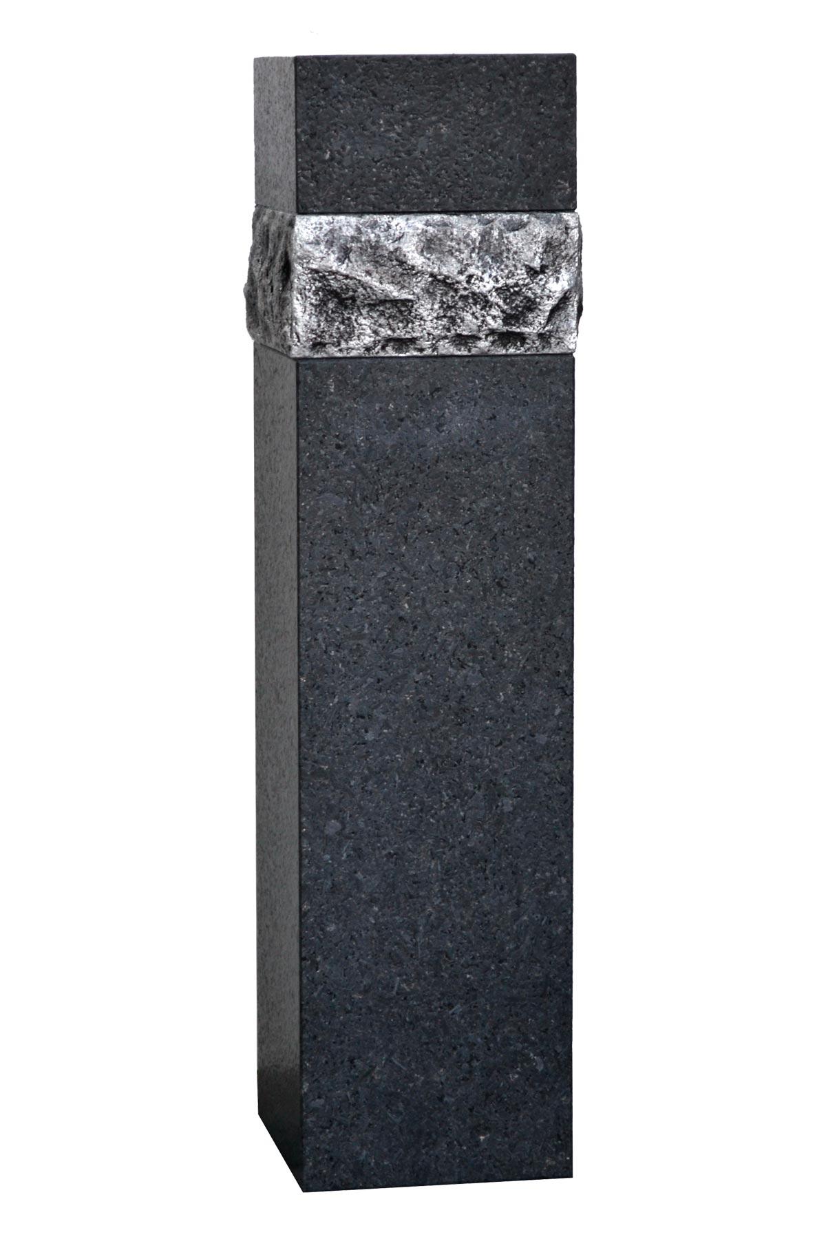 E178A Edition Stärke