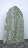 Verde Spluga VS9690