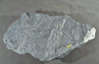 Tauerngrün  TG.L15203