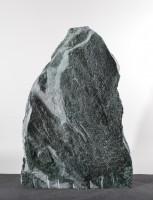 Verde Mare  VM15469