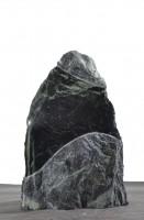 Tauerngrün  TG14416