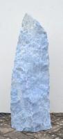 Azul  AZ14676