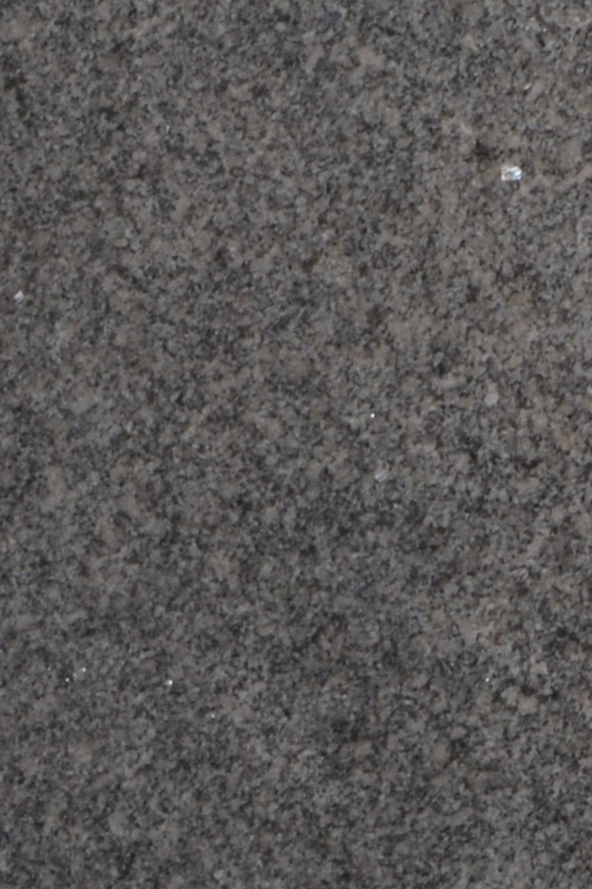 Bohus grau poliert