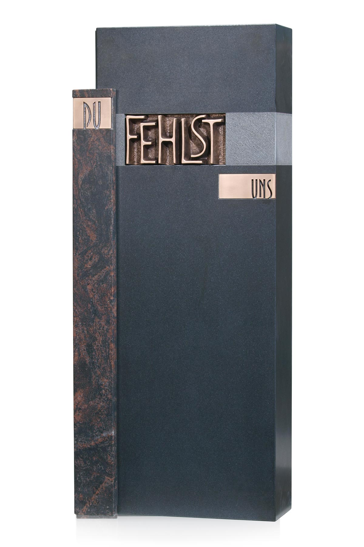U125 Edition Du Fehlst