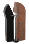 88-jogerst-grabmale-einzelstein-urnenstein