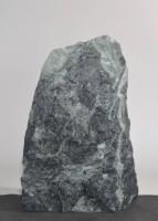 Tauerngrün  TG15772
