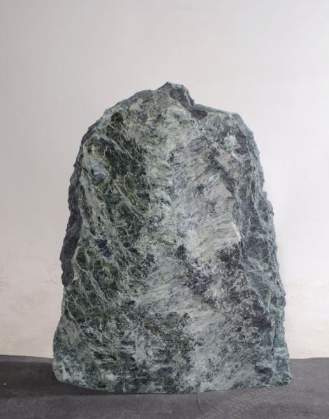 Tauerngrün TG16751