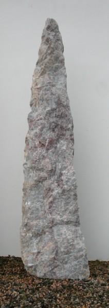 Lilak DEK3845