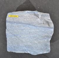 Azul  AZ.L15232