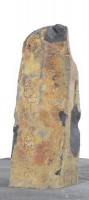 Basalt  BA15022