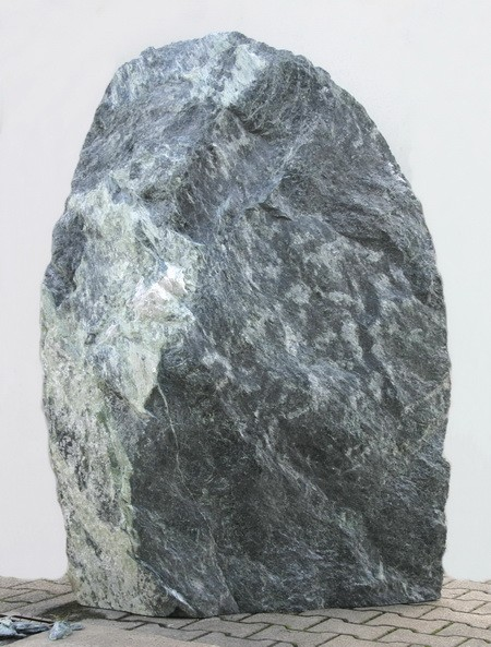 Tauerngrün TG9790