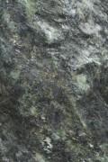 smeralda-gespalten-jogerst