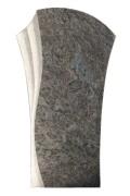 27-jogerst-grabmale-einzelstein-urnenstein
