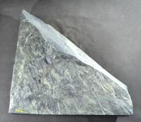 Tauerngrün  TG.L15202