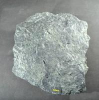 Tauerngrün  TG.L15210