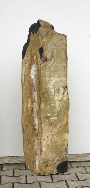 Basalt BA9120