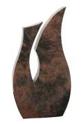 126-jogerst-grabmale-einzelstein-urnenstein