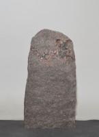 Bohus  BS15665