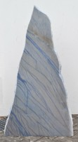 Azul  AZ14695