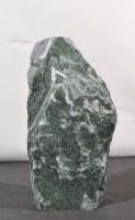 Verde Mare  VM15530
