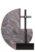 102-jogerst-grabmale-einzelstein-urnenstein