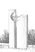 242-jogerst-grabmale-einzelstein-urnenstein2wgWBJXvnHmWm