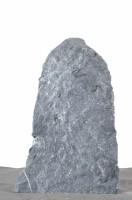 Tauerngrün  TG15186