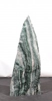 Verde Mare  VM15532