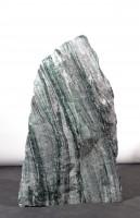 Verde Mare  VM15551