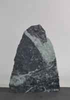 Tauerngrün  TG15799