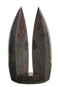 230-jogerst-grabmale-einzelstein-urnenstein