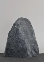Tauerngrün  TG15804
