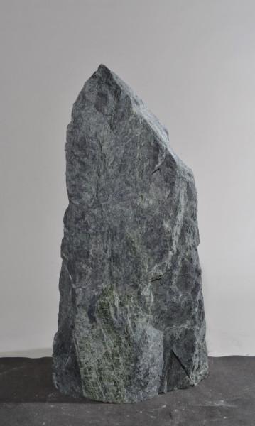 Tauerngrün TG16416