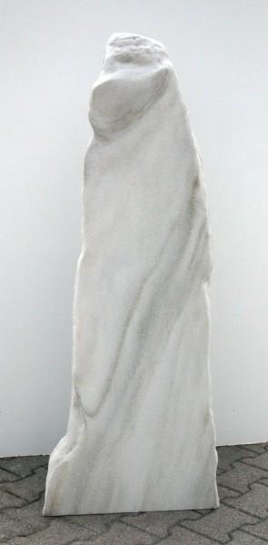 Corona CO9561