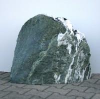 Dorfer Grün  DO 9766