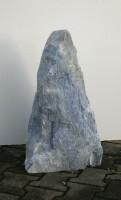 Azul  AZ9890
